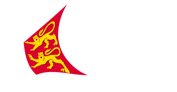 Ligue de Golf de Normandie