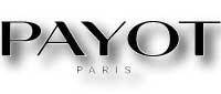 8 - Payot