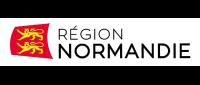 2 - Région Normandie